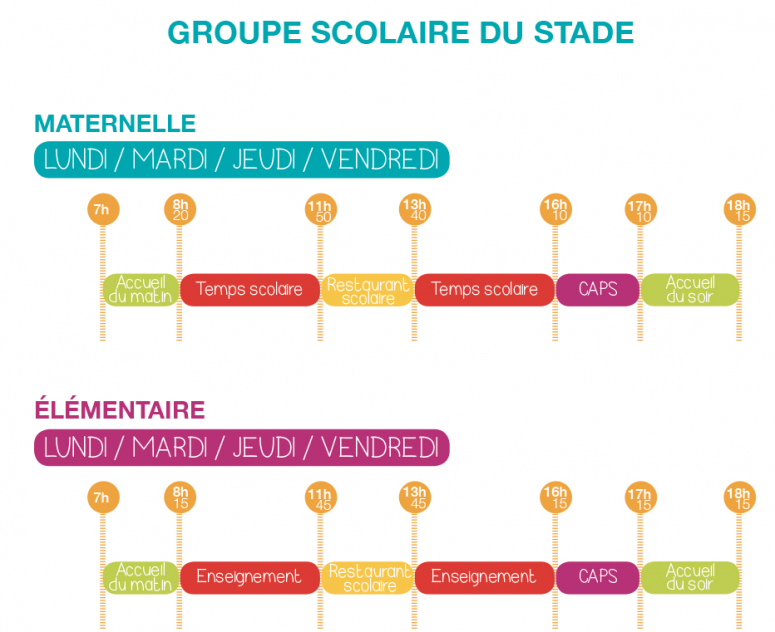 Groupe scolaire du Stade.jpg