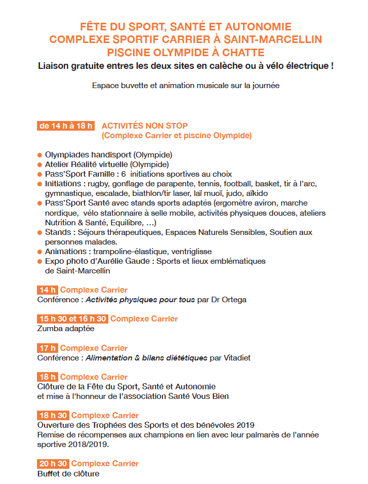 Programme FDS.png